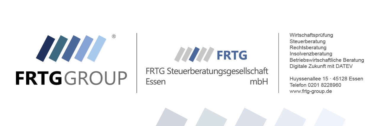 frtg-group.de