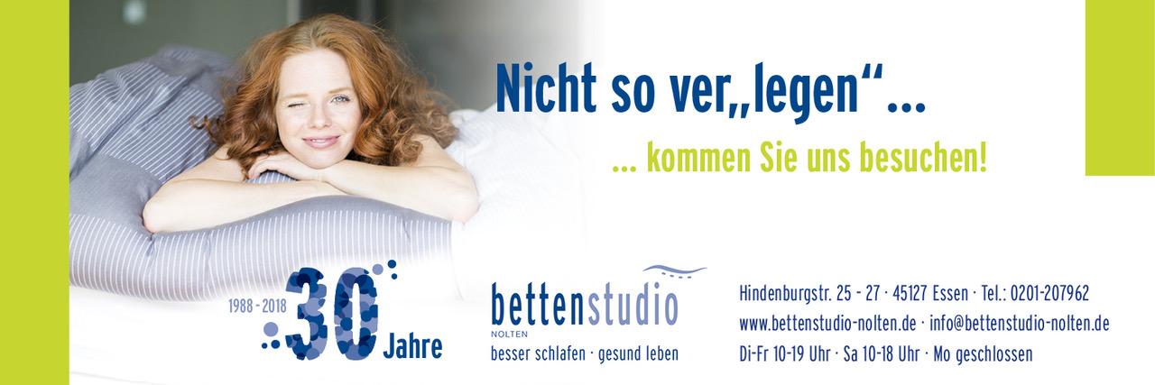 bettenstudio-nolten.de