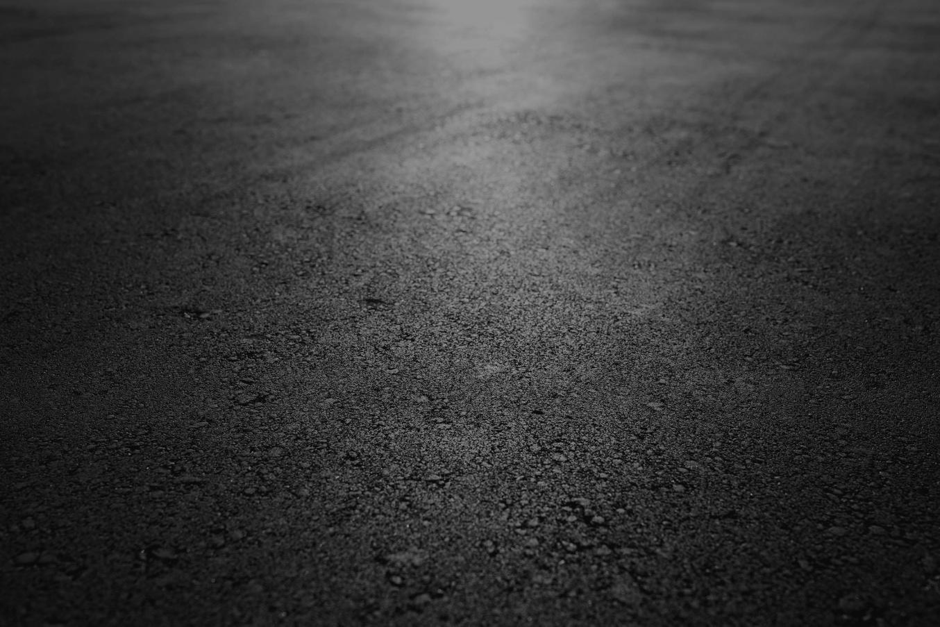 bg-asphalt