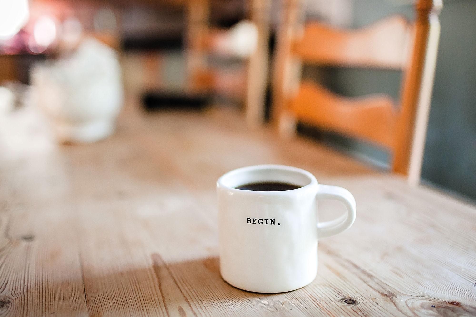 kaffee_bg